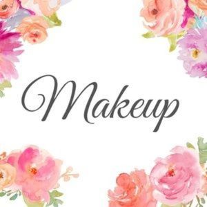 Other - Make-up